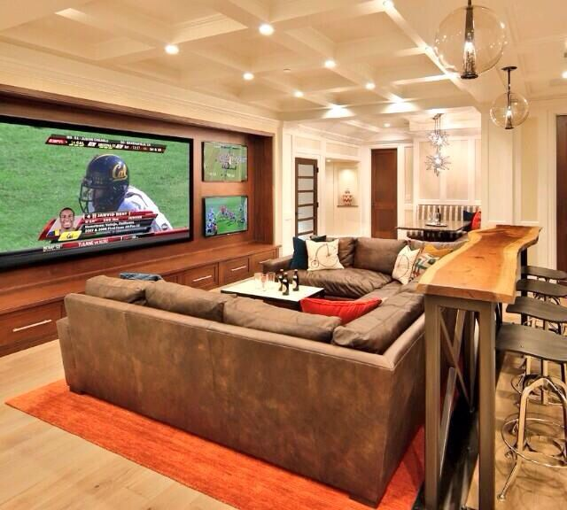 Great Man Cave Gifts : What s your gift to dad on fathers day home buyer