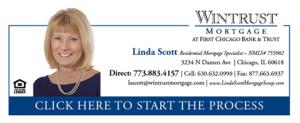 Linda Scott  Wintrust Mortgage